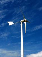 1KW 2KW 3KW 5KW 10KW wind turbine generator
