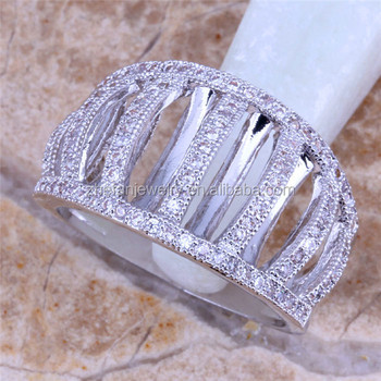New Male Ring Designs Season Popular Jewelry Japanese Wedding Rings