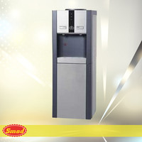 Freestanding Electric Water Coolers