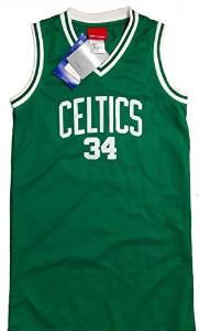 Buy New Ladies Boston Celtics Authentic Nba Jersey Dress Paul Pierce 34 Reebok Medium In Cheap Price On Alibaba Com