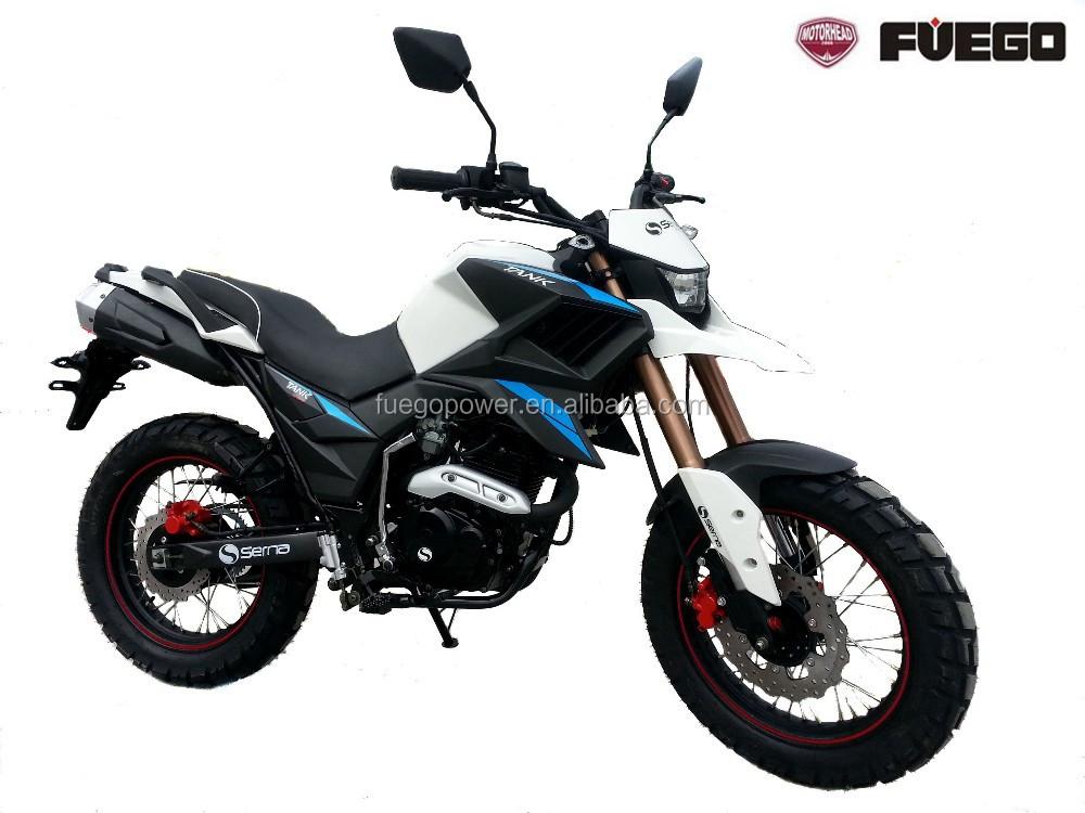 Hot 2015 New Bike Tekken Motorcycle,Eec Certification Motorcycle ...