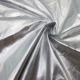 Hot sale silver full coated 190T 210T polyester taffeta fabric