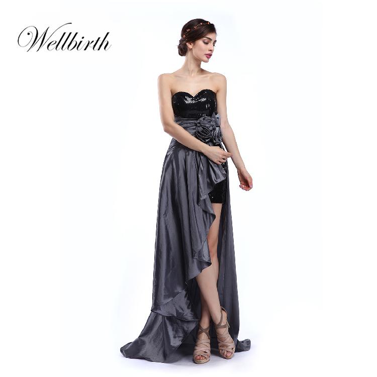 magasins populaires prix abordable paquet à la mode et attrayant Grossiste robes de soirée italienne-Acheter les meilleurs ...