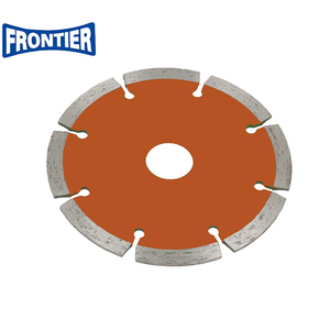 D350mm-3500mm China Saw Blade Manufacture Marble And Granite Stone Saw blade Of stone Cutting Disc ,Diamond Tools