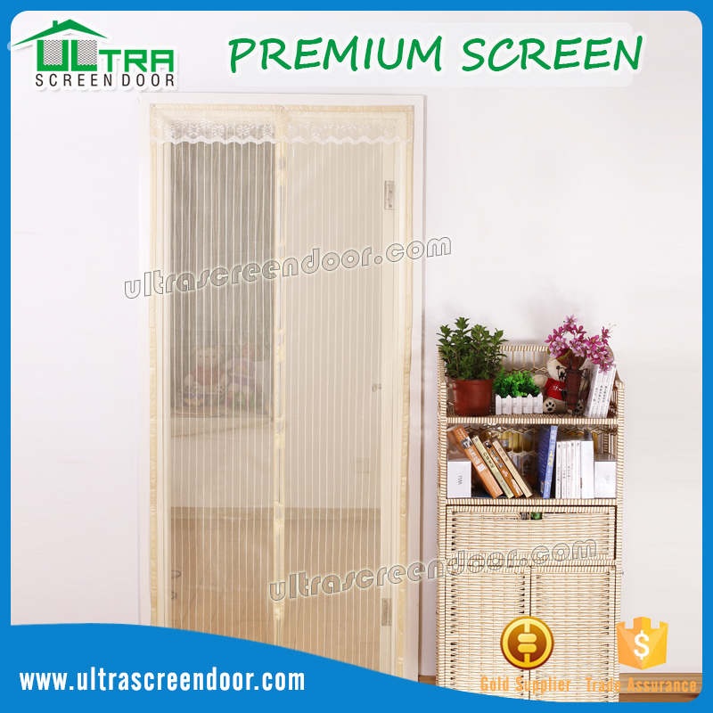 Perfect Security Screen Doors Lowes, Security Screen Doors Lowes Suppliers And  Manufacturers At Alibaba.com