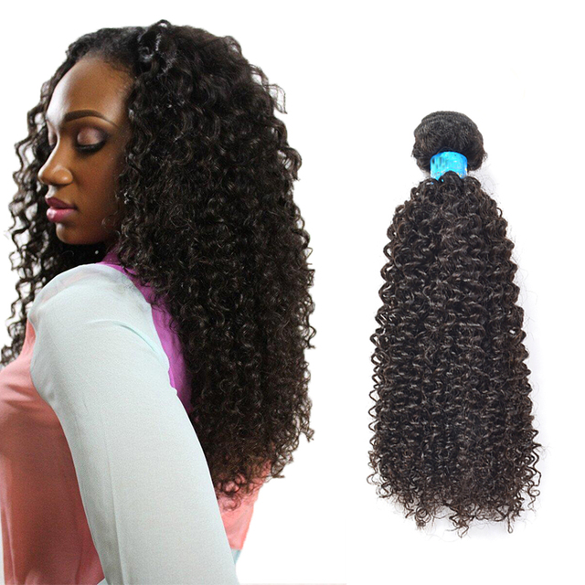 Buy Cheap China Natural Brazilian Hair Weave Products Find China