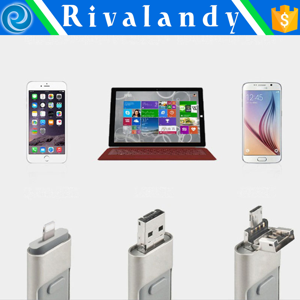 Top Selling products usb flash drive type C 3.1 USB Stick 8gb 16gb 32gb 64gb