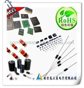 Multi-chip Transistor Bc846s Sot-363