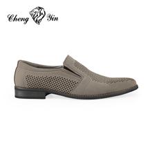 de pour de fournisseurs grande hommes classe Mocassins chaussures Z1YqwBdBay
