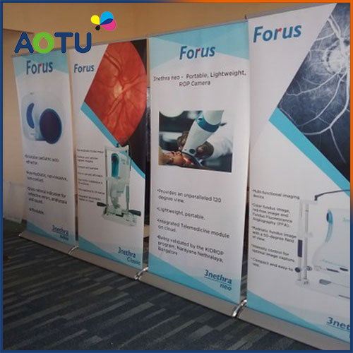 wide screen roll up banner wide screen roll up banner suppliers and at alibabacom