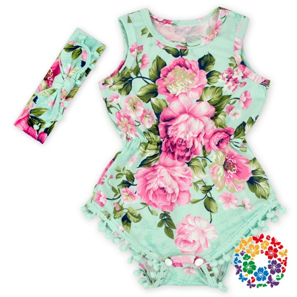 2016 Baby Dress Kids Frock Designs Pictures Frock Design For Baby ...
