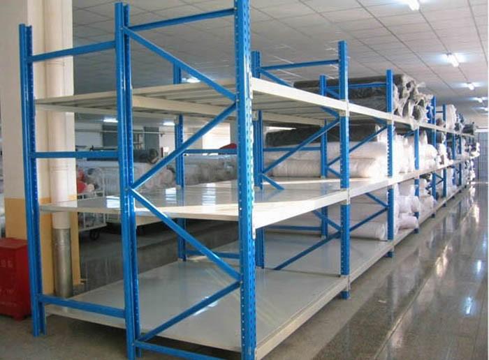 Multi Level Steel Fabric Roll Storage Rack Buy Fabric