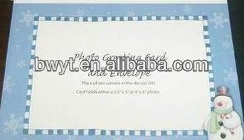 invitation cards business