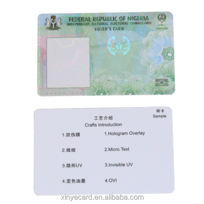 China Em Mifare Card, China Em Mifare Card Manufacturers and