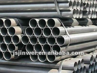 ss 32750 super duplex stainless steel pipe