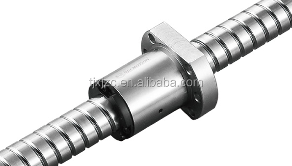 ball screw and matched ball screw nut (26).png