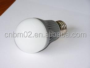 led lamp bulb light chinese supplier e14 15w