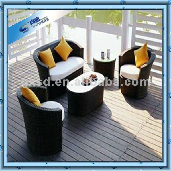 Balc n muebles de jard n reino unido conjuntos de jard n for Muebles balcon baratos