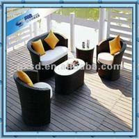 Balcony Garden Furniture UK