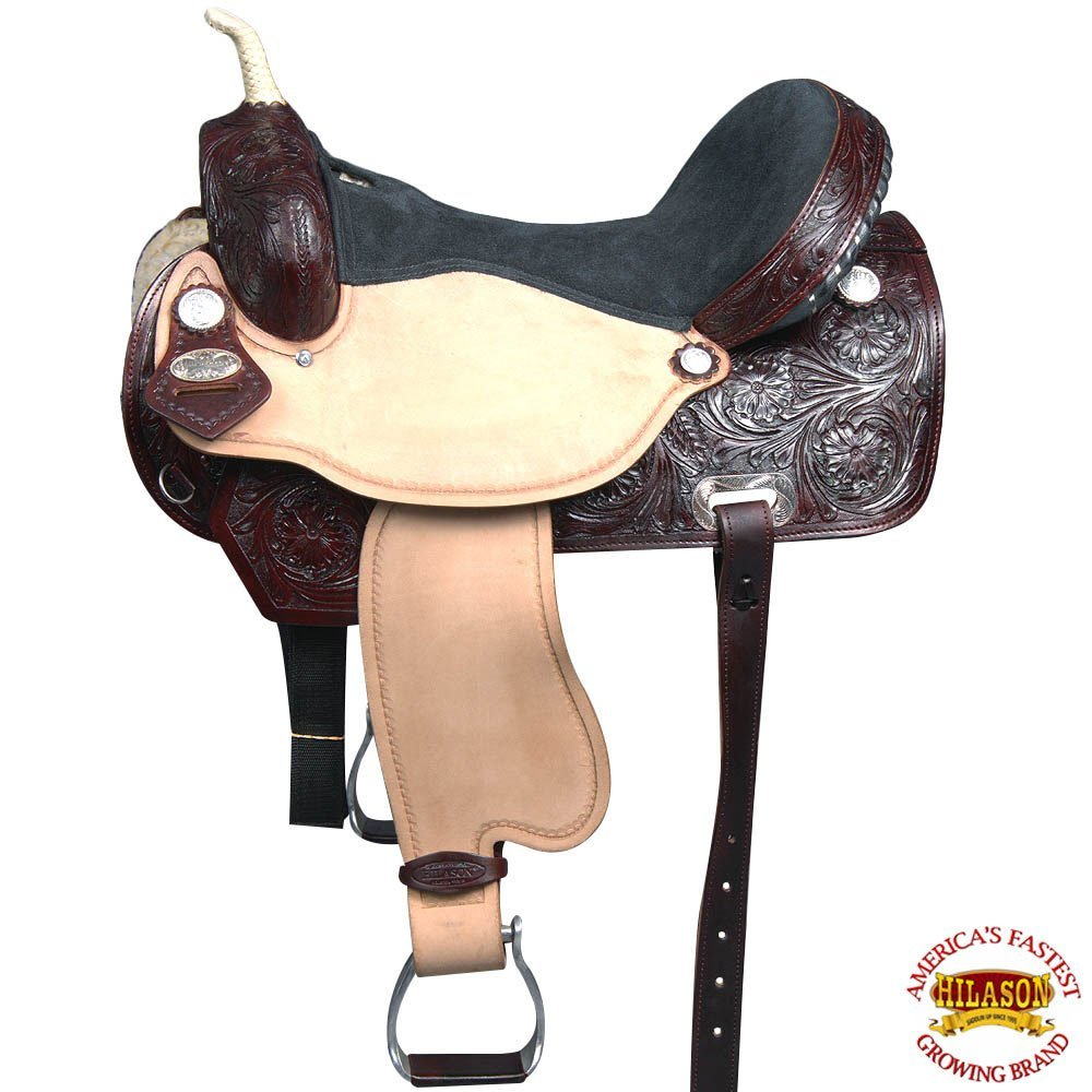 Cheap China Horse Saddle, find China Horse Saddle deals on