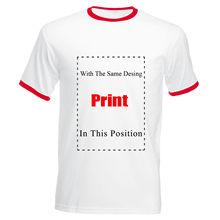 Мужская хлопковая футболка с надписью Brb Jesus Be Right Back Christian Relgion вера в Иисуса, Лидер продаж, лето 2019(Китай)