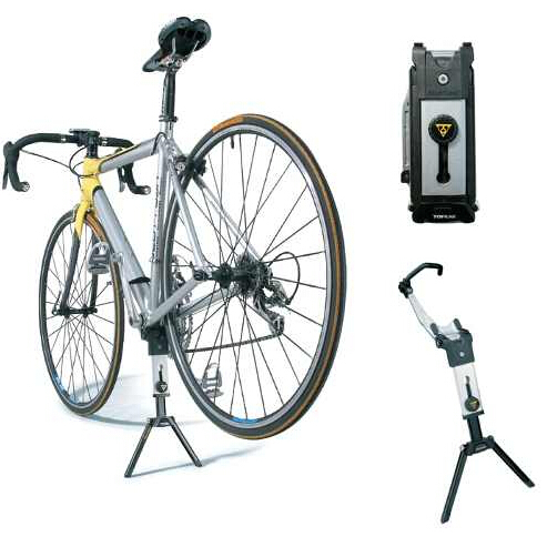 Online Buy Wholesale Bike Repair Stand From China Bike