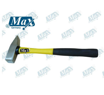 Machinist Hammer 800 Grams 1 71 Lb With Fiber Handle Factory Product On Alibaba