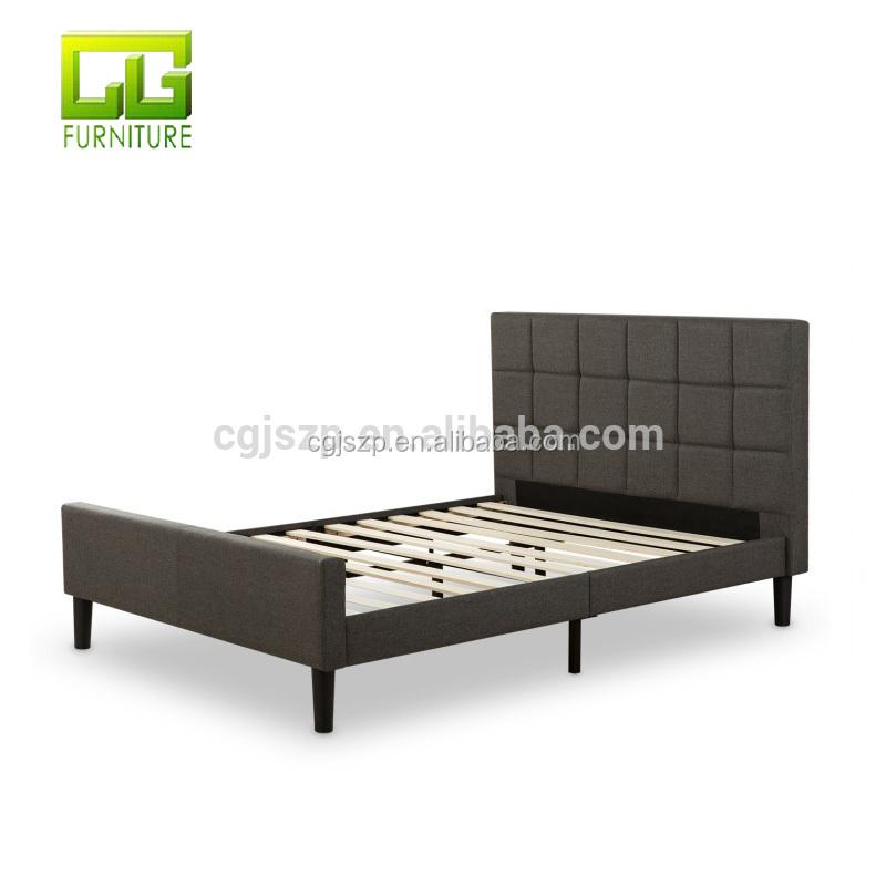 Finden Sie Hohe Qualität Indonesischen Bett Hersteller und ...