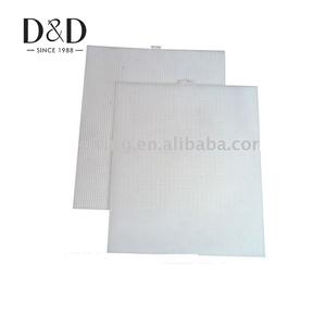 Chinese wholesale cheap traditional plastic aida handicraft cross stitch