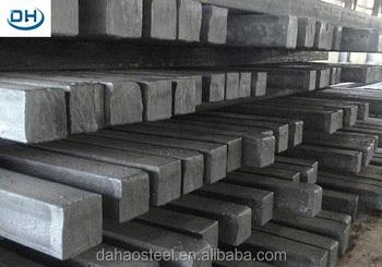 Steel Billet Gost 380-94 5sp/ps Cast Iron,Billet Supplied ...