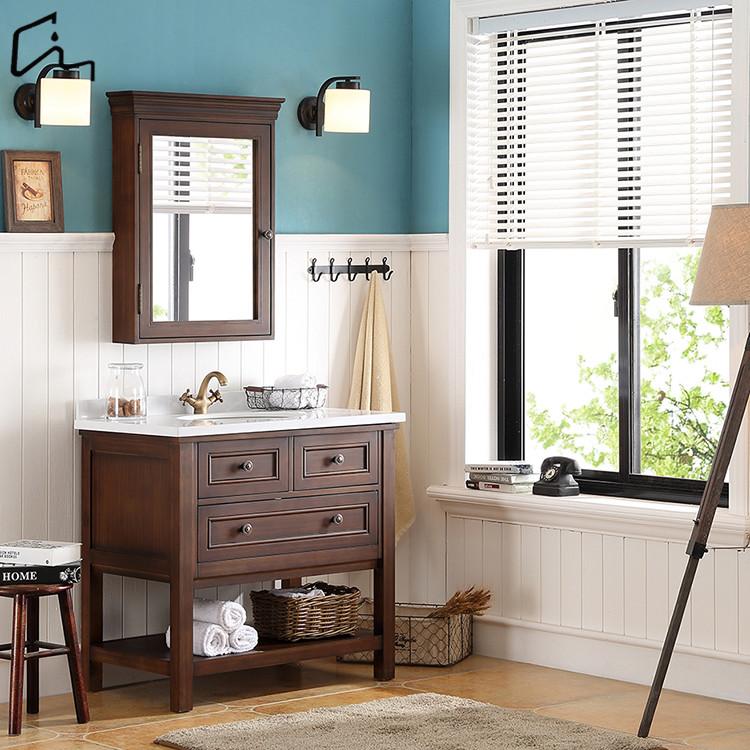 Bathroom Vanity Box Bathroom Vanity Box Suppliers And Manufacturers - Commercial bathroom vanity units suppliers