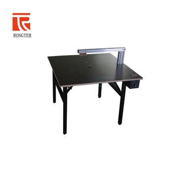 57722bbcc75 Máquina De Corte De Chanfradura De Espuma Automática De Isopor - Buy ...