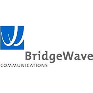 BridgeWave - 020-57069-0001 - Isolated and Connectorized AC to DC Power Supply, 100-240VAC Input, 48VDC Output, 90W, Indoor Use Only