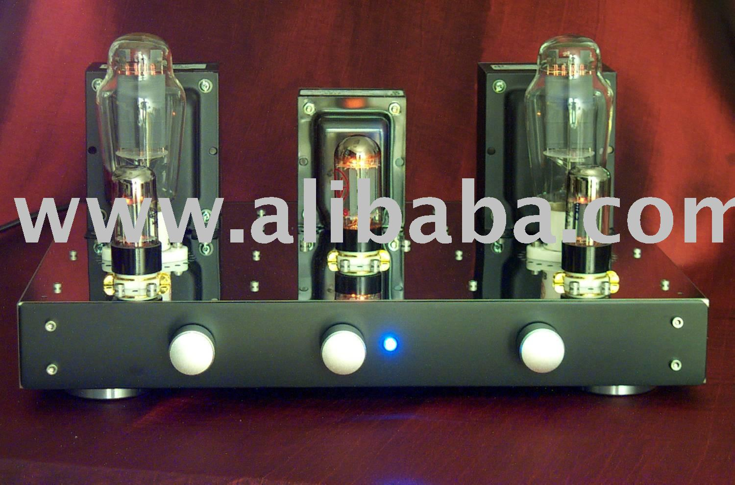 300b Audio Tube Amplifier Suppliers And Monoblock Amplifiers Manufacturers At