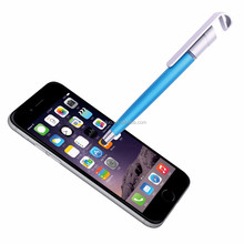Best selling Highlighter Pen Multifunctional Stylus Pen With Phone holder