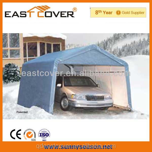 Container Garage For Cars Container Garage For Cars Suppliers And