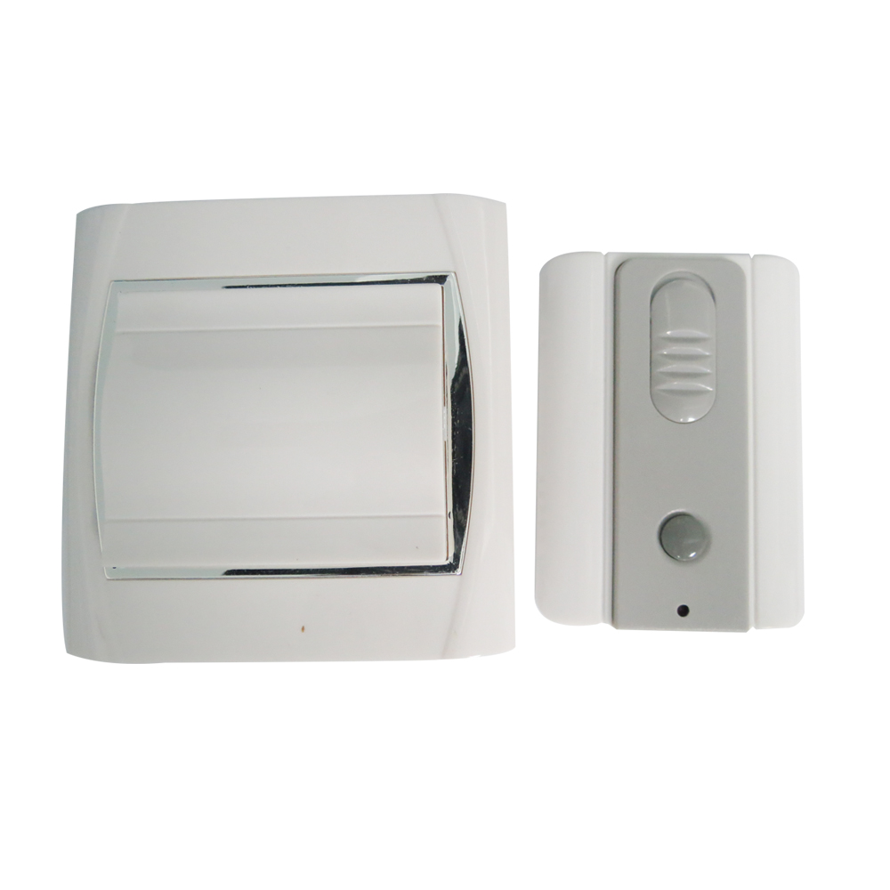 Smart Home System RF Light Switch Phone Remote Control Switch