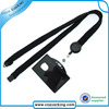 Best selling polyster lanyard for glasses for promotion