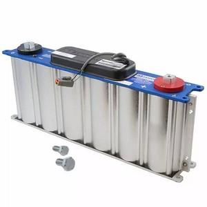 maxwell Engine Start ultracapacitor supercapacitor battery 16V 500F super  capacitor 12v graphene battery audio capacitor