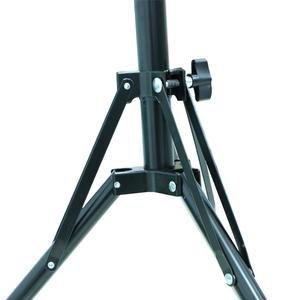 1.8M light weight photography aluminum tripod