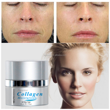 High Quality Neutriherbs Natural Whitening Cream Wholesale to Anti Agng&wrinkle Skin Care Beauty Magic Cream