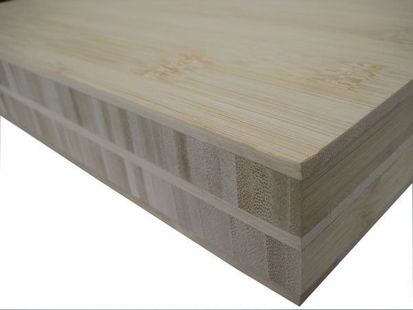 High Quality Bamboo Furniture Board Cheap Bamboo Plywood