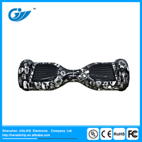 Custom free shipping bluetooth adult electric two wheel shenzhen hoverboard