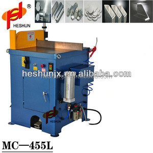 aluminium mitre cutting machine for sale
