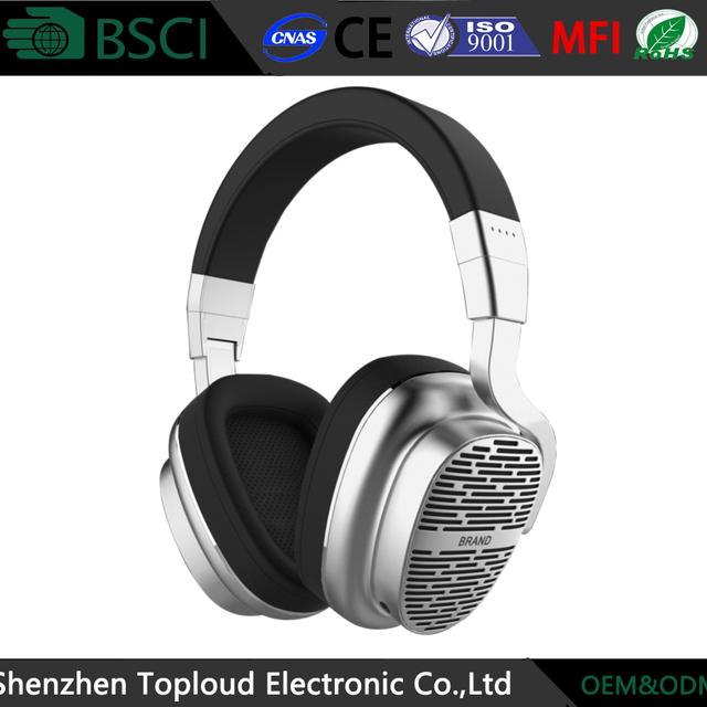 35f7ed00f95 Hot selling 2017 amazon sport bluetooth headphones new products 2017  innovative wireles headsets oem headband