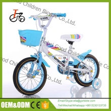 Best sold CE 12 inch Bicycle/ /Classic good Price Children Road Bike for sale