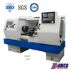 Main Product doosan cnc machine for sale