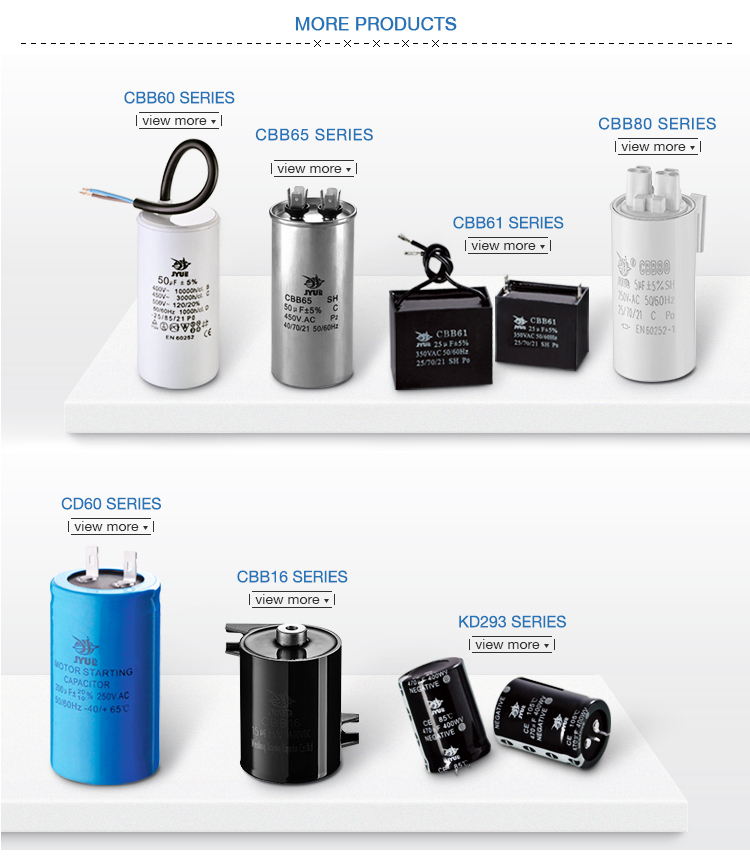 China wholesale SPP series relay and hard start capacitor