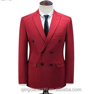 2017new design mens office bussiness suitsfancy suits