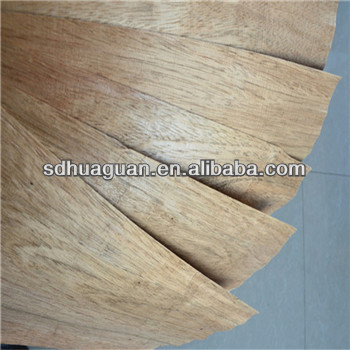 western red cedar lumber in linyi